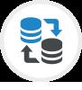 Server/Data Migration