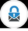 Secure Email & Internet Gateway
