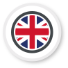 100% UK-Based